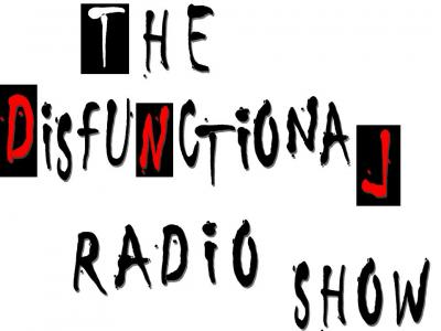 Disfunctional Radio Is Looking For---------