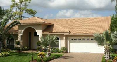 ABREGO ROOFING $2.50 SQ FOOT LICENSED______________________