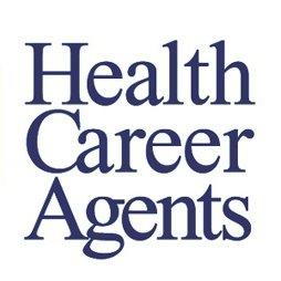 Healthcare Recruiter