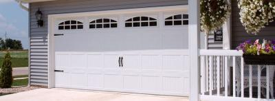 garage door glendale 818-823-4713 best service  gate repair 24/7 