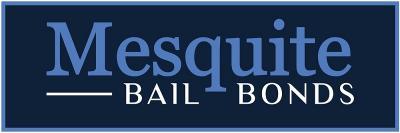 Mesquite Bail Bonds