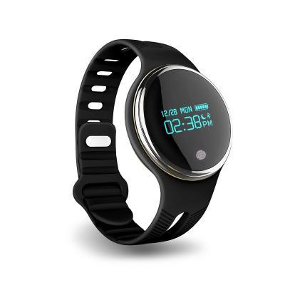 PINGKO Pedometer Activity Tracker Sleep Monitor Watch