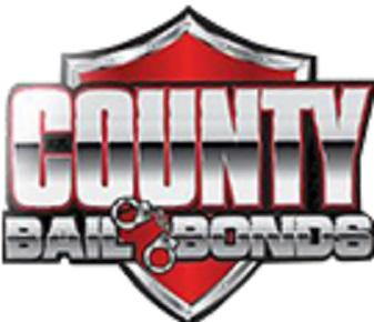 County Bail Bonds