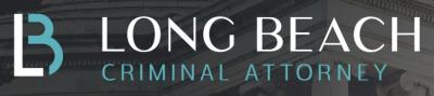 Long Beach Criminal Attorney