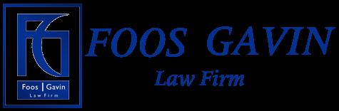 Foos Gavin Law Firm