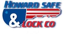 Howard Safe & Lock Co
