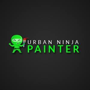 The Urban Ninja Painter Coquitlam
