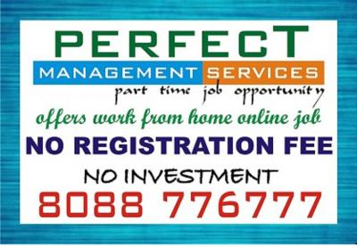 Online Copy Paste jobs | 8088776777 | Earn 30k | No Registration and Investment