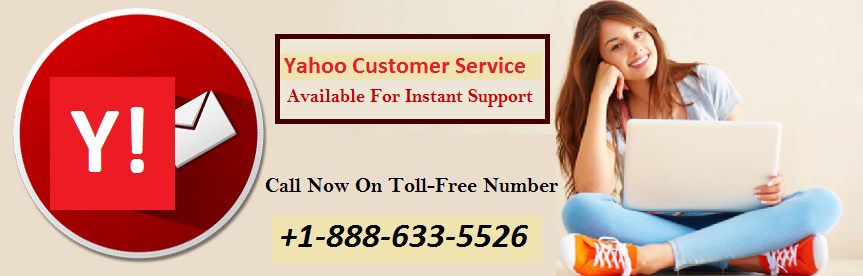 Call support for Yahoo toll free number +1 (888) 633-5526 Tips & Tricks
