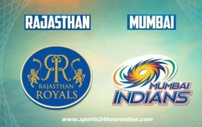 Sports24houronline - Sports News Cricket, Football, Kabaddi