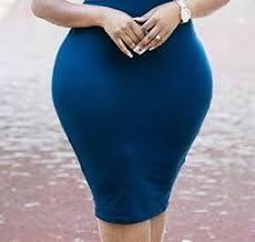 hips and bum enlargement +27634728211