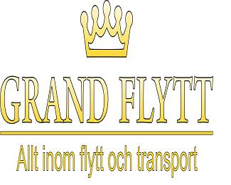 flyttstädning stockholm service