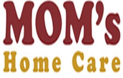 Moms Home Care