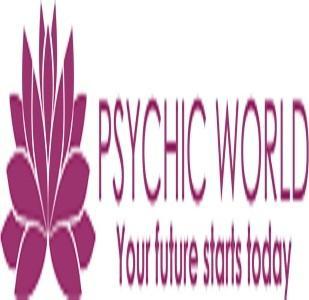 PsychicWorld.com