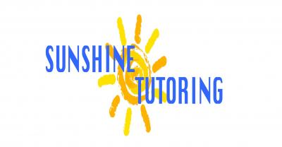 Sunshine Tutoring