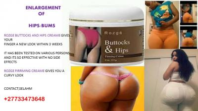 HIPS AND BUM ENLARGEMENT +447404457963