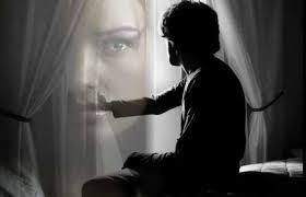 stop divorce, break binding spells, re-unite with your love with voodoo spells +27633429155