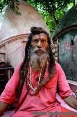 Kala Jadu to Get Love Back +91-95090-81589