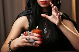 Los Angeles strongest love spell caster with voodoo spells +27633429155
