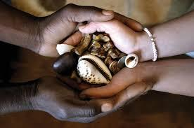 BRING BACK LOST LOVER,MONEY SPELL PROBLEM IN AUSTRIA +27784937221