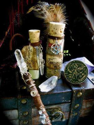 pychic healer,join illuminati sosiety in johannesburg,vereeninging +27784937221