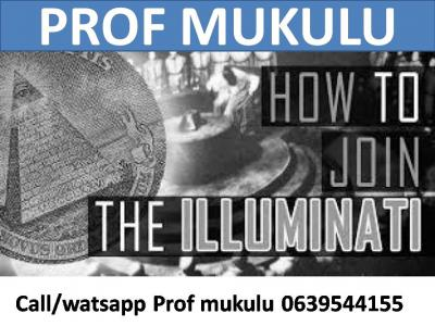 join illuminatti call or watts app +27639544155