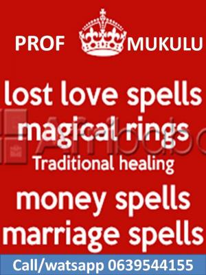 The  masai magic warret call or watts app +27639544155