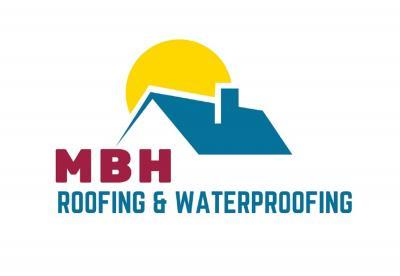 MBH Roofing & Waterproofing