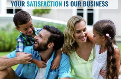 Affordable Assets || Your Satisfaction is Our Business