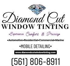 House window tinting prices