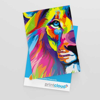 Printcloud.us - North America's lowest prices for quality print.