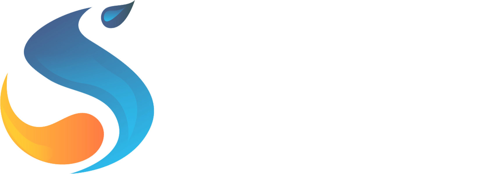 Free salon booking app