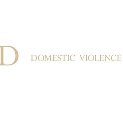 Domestic Violence Attorney