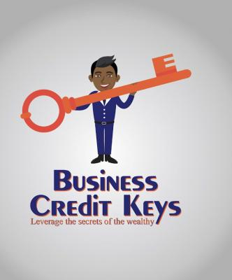 GET $50K-$250K IN BUSINESS CREDIT! NO PG NO CREDIT CHECK NO DEPOSIT!