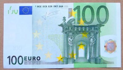 Buy 100% Undetectable Counterfeit Money Online USD, Euro, Pounds