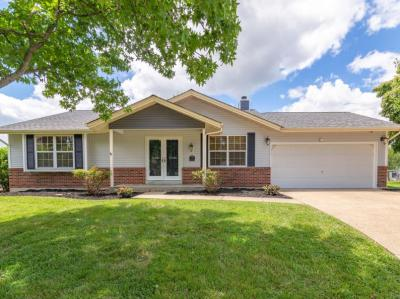 Gorgeous 5 Bed/2bath completely Remodeled house!