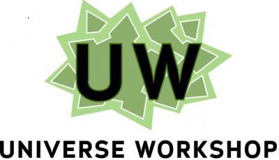 Universe Workshop