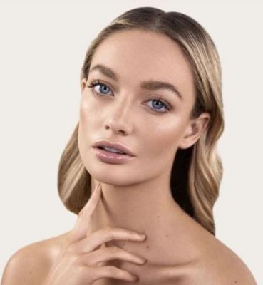 Natural Face Masks for All Skin Types