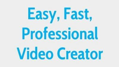 Do you need a professional video for your business?