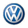 VW bildeler