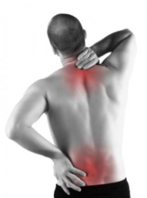 Fix Your Lower Back Pain Now Pain-Free Within 14 Days