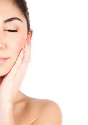 Anti-Aging Beauty Secrets Achieve Flawless Skin Today
