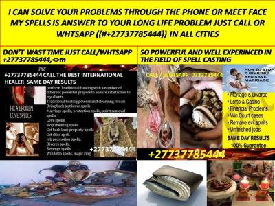 BRING ?BACK ? ?LOST ? ?LOVER IN AUSTRALIA¶¶+27737785444¶¶SINGAPORE LOST LOVE SPELL CASTER IN IND