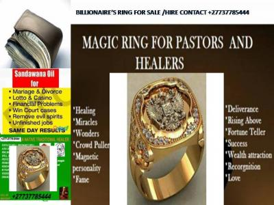 DIVINE HOLLY MONEY GET RICH WITH DAYS AND BECOME GENEROUS CALL OR WHTSAPP +27737785444 MONEY  POWERS
