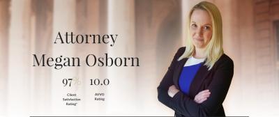 Orange County Immigration Attorney