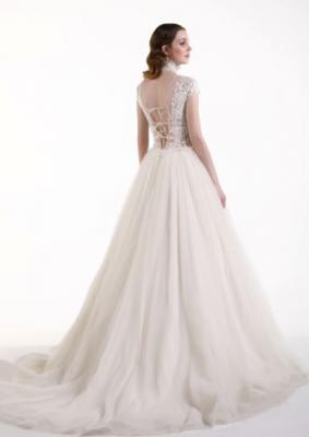 knightly-less.fr: One-Stop Wedding Shop Online Store