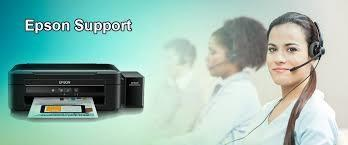Epson Printer Support Number | Safe Customer Service