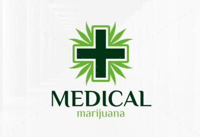 Buy Legal Marijuana Online