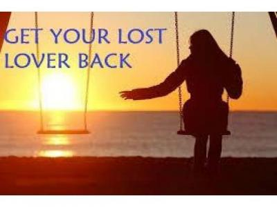 Genuinely get back your ex lover{{+27784002267}} in Los Angeles,CA with Dr.Swalihk's lost love spell