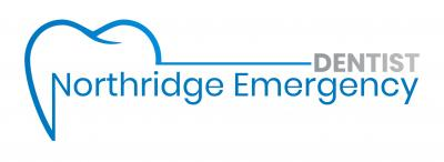 Northridge Emergency Dentist